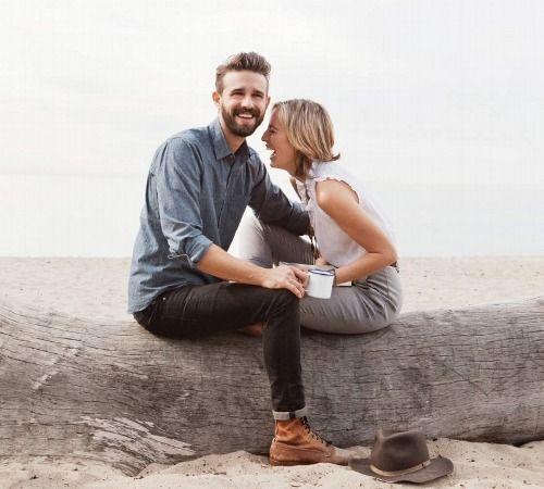 Dating partners logga in