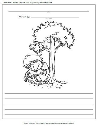 Earth Day Activitiesand Worksheets  Worksheets  Pinterest