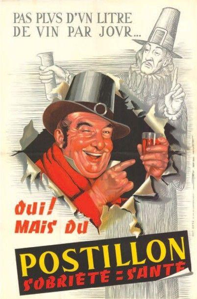"""Résultat de recherche d'images pour """"vins du postillon"""""""