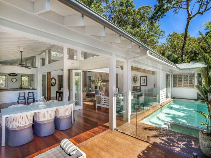 Best 25 Beach Houses For Sale Ideas On Pinterest