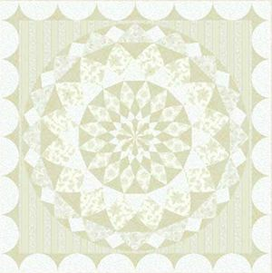 Lots of great Free Quilt Patterns including downton abbey ... : downton abbey quilt pattern - Adamdwight.com