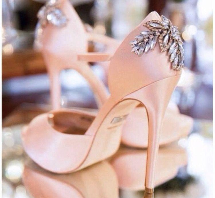 Pin de Becky en Wedding Dream | Pinterest