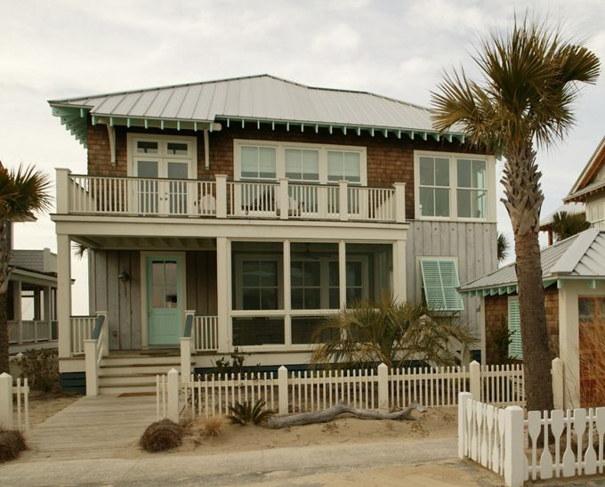 13 Charming Coastal Home Cape Cod Ideas Coastal Architecture