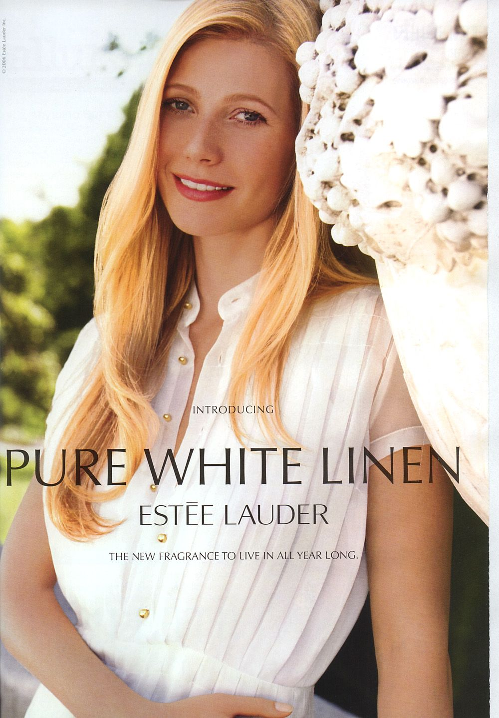 Celebrity Perfume, Women's Fragrances, Discount Perfume ...
