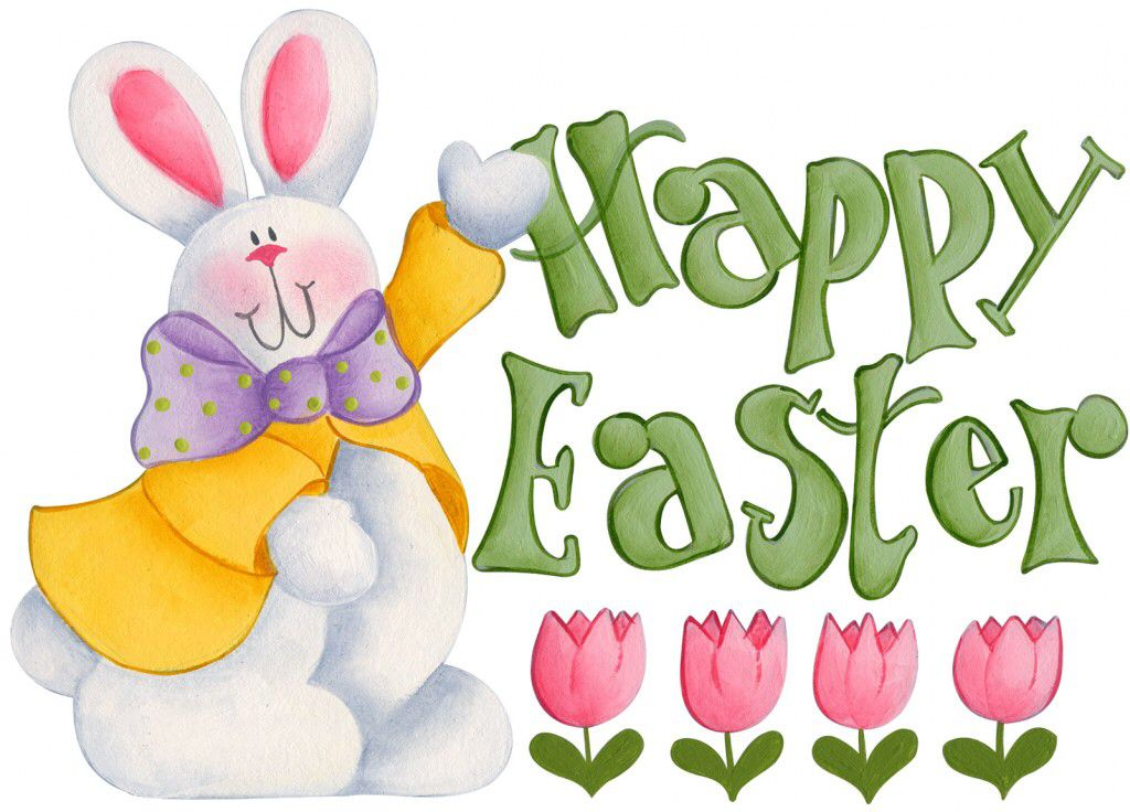 Happy easter easter sunday special 1day and today easter sunday special negle Image collections