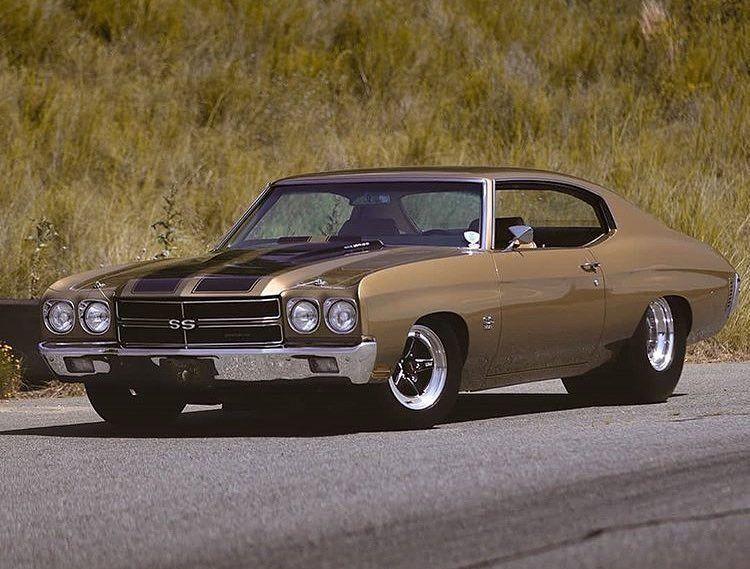 Pro Street Cars >> Pro Street Cars Lowfastfamous Hot Wheels Love A Bit Of
