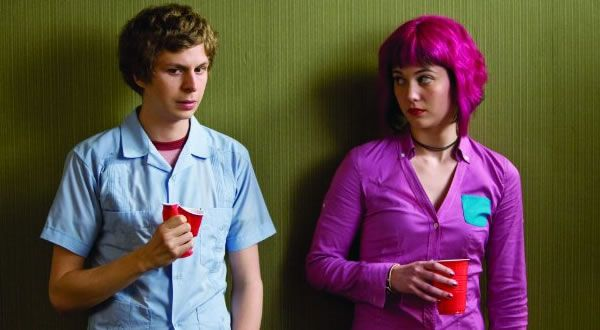 who is michael cera dating