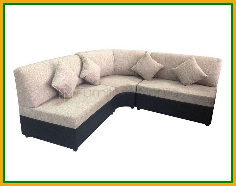 102 Reference Of Sofa Set Black Philippines In 2020 Sofa Set Sofa Set Designs Sectional Sofa