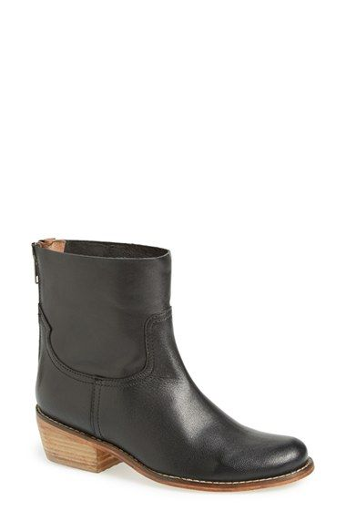Adam Tucker 'Plaza' Boot available at #Nordstrom