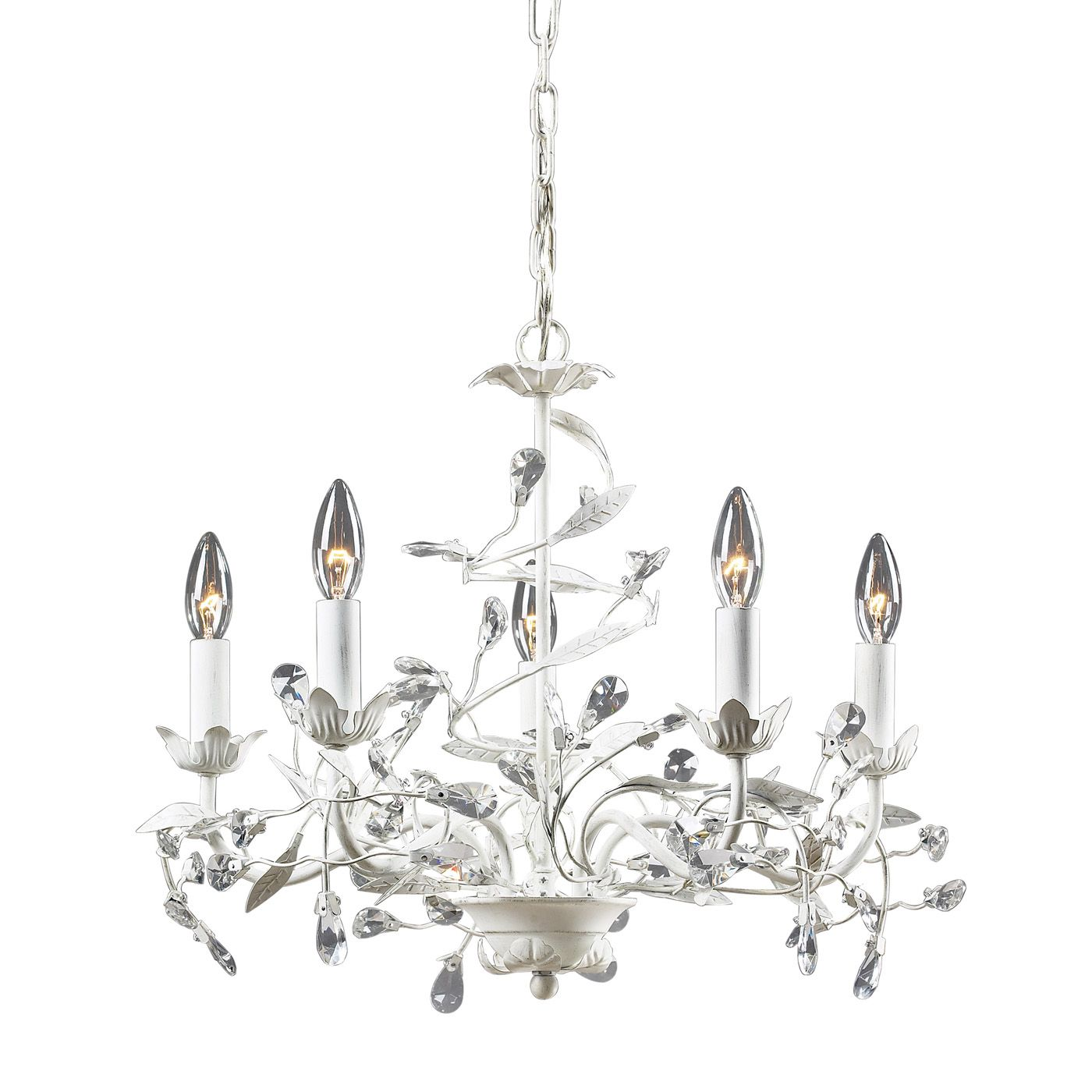Shop elk lighting 181135 5 light circeo chandelier at atg stores shop westmore lighting 5 light circeo chandelier at lowe canada find our selection of chandeliers at the lowest price guaranteed with price match off arubaitofo Images