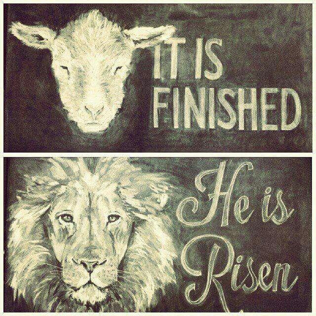 Bible Verse Black Lioness – Jerusalem House