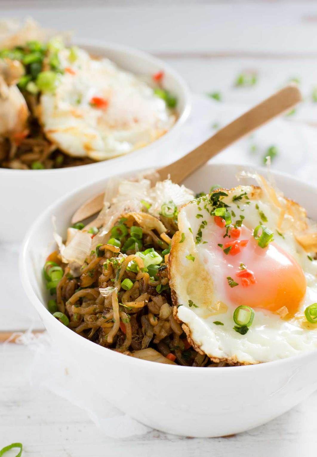 Does kale help burn belly fat