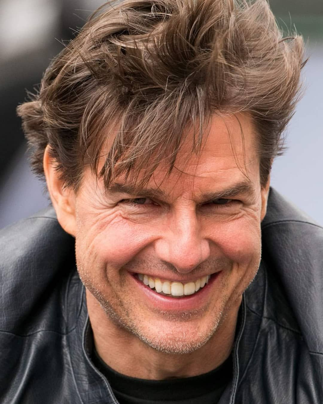 Tom Cruise movies list, Net worth, biography, wife ...