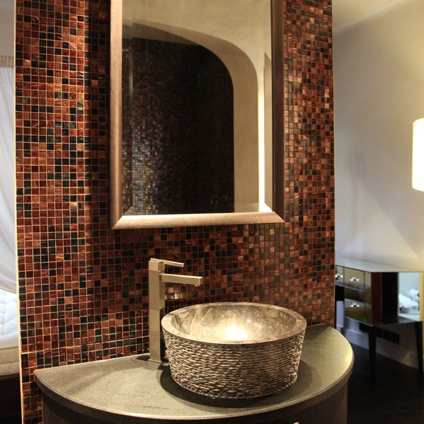 Best Style De Salle De Bain Marocaine Images - Awesome Interior ...