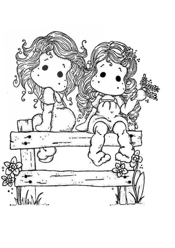 Pin de Angela María Soraca Heredia en letras | Pinterest | Dibujos ...
