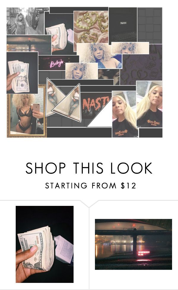 """""""❥ ❛ vαnessα 💗 ❜"""" by y-oungin ❤ liked on Polyvore featuring mae, sexislife and DK4L"""