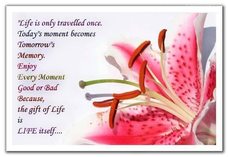 Khushi Life Hy Wedding Anniversary Cards Friends Family Quotes And Sayings Diamond Wishes Poems