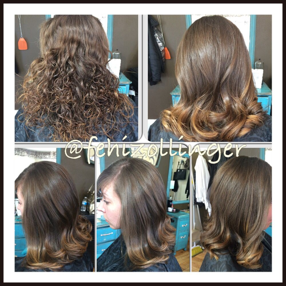 Long aline haircut on curly hair long bob asymmetrical hair cut long aline haircut on curly hair long bob asymmetrical hair cut natural ombre winobraniefo Image collections