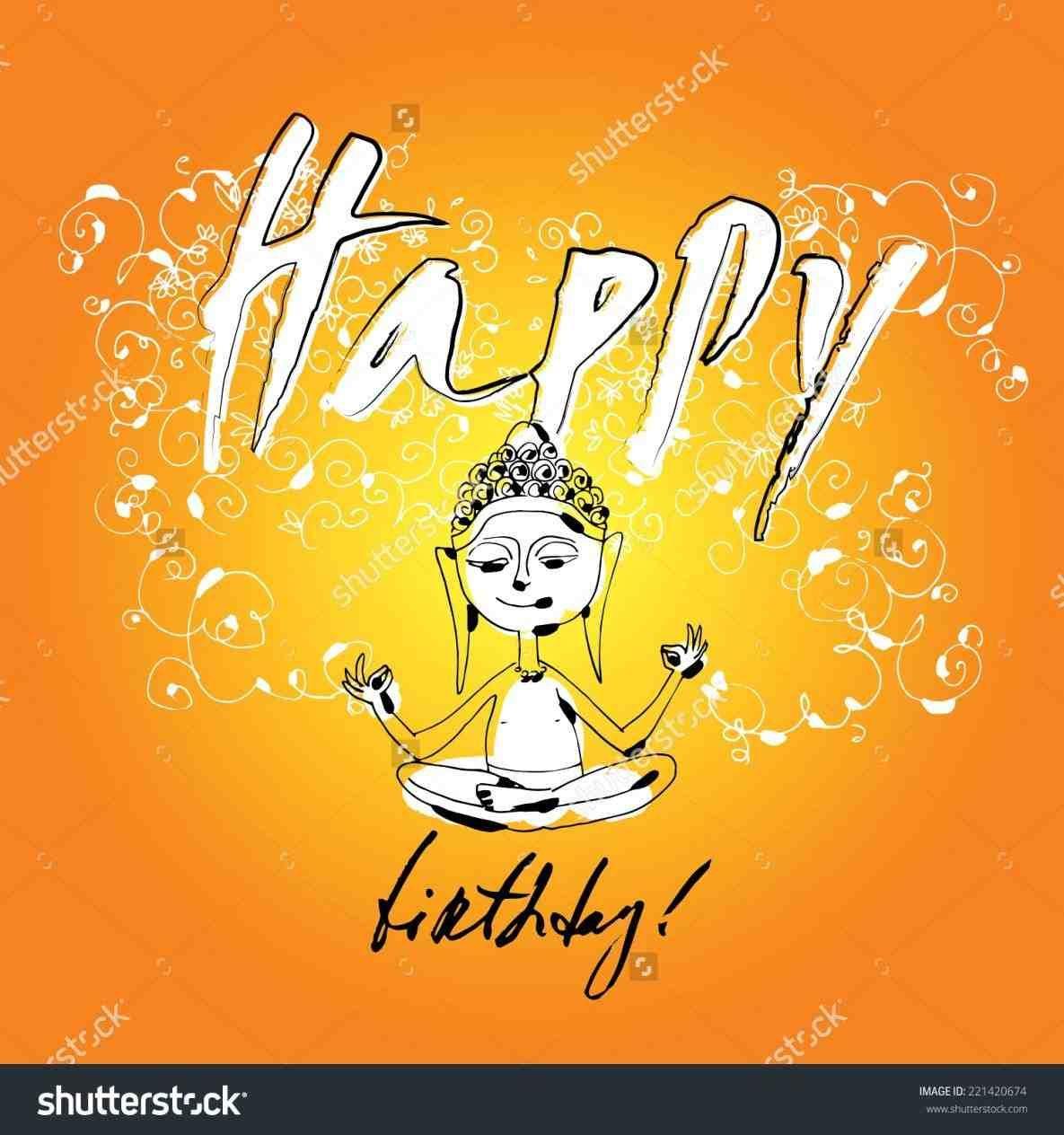 Happy Birthday Funny. Birthday Greetings Friend. Funny
