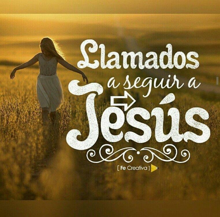En este tiempo de adviento es preciso no olvidarse de que es Jesús quien busca un pesebre en tú corazón