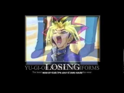 Funny Yugioh Meme : Yugioh funny moments google search yu gi oh
