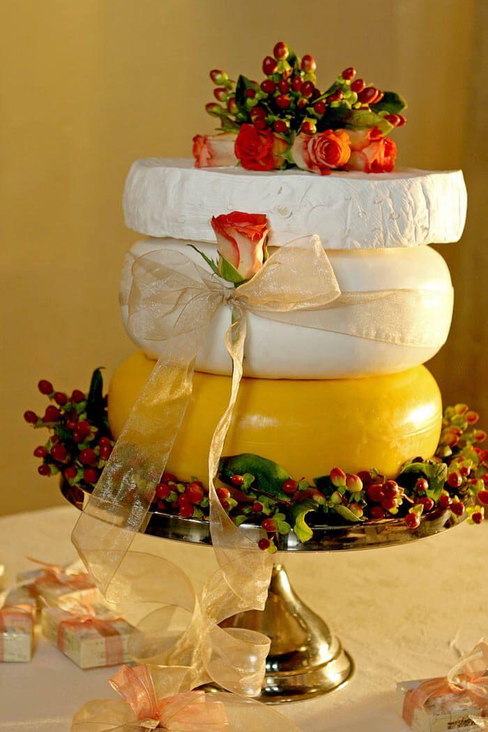 Hochzeitstorte Aus Kase Bildergalerie Hochzeit Pinterest