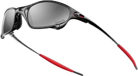 fef22d78e9029 Oakley Juliet (Ducati edition)   eyes   Pinterest   Oakley ...