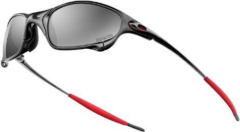 oakley sunglasses juliet  Oakley Juliet (Ducati edition)