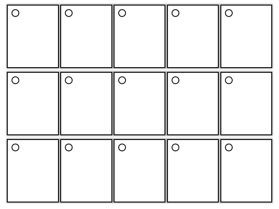 Editable Sight Word Ring Cards Sight Words Printables Sight Word Cards Preschool Sight Words