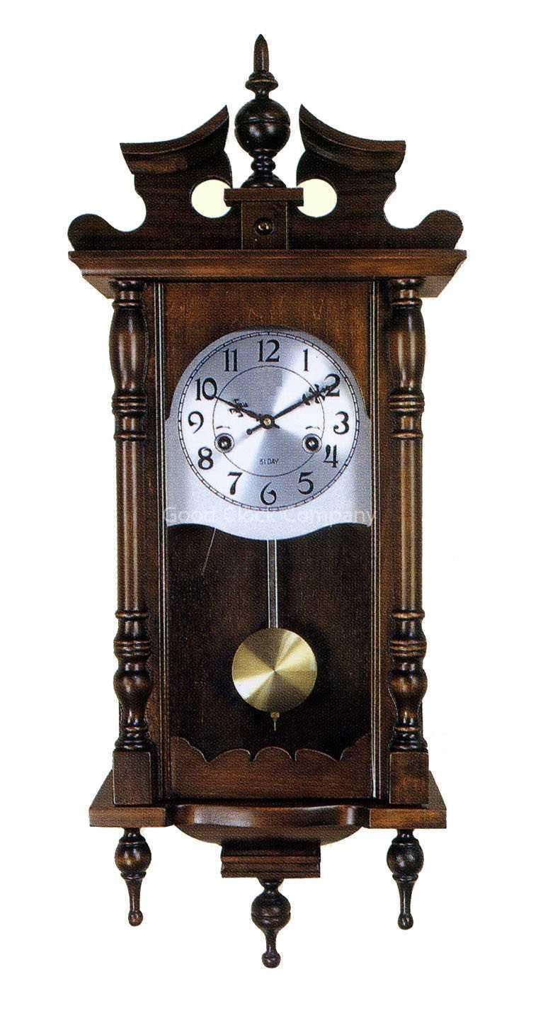 antique wall clock google search afterlife pd