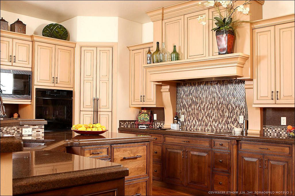 Bestpremadecabinets Birchpremadecabinets Buildpremadekitchencabinets Cheappremadekitchenc Premade Cabinets Best Kitchen Cabinets Assembled Kitchen Cabinets