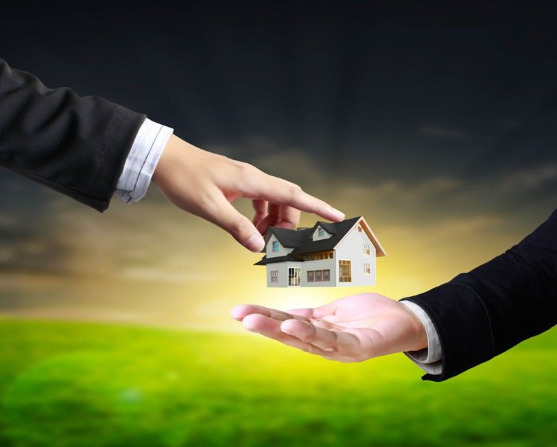 Pune Real Estate Market has been Quite stable over the few years: Rohit Gera  Read More: