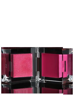 Inglot LIP DUO Lip Gloss Lip Paint 24