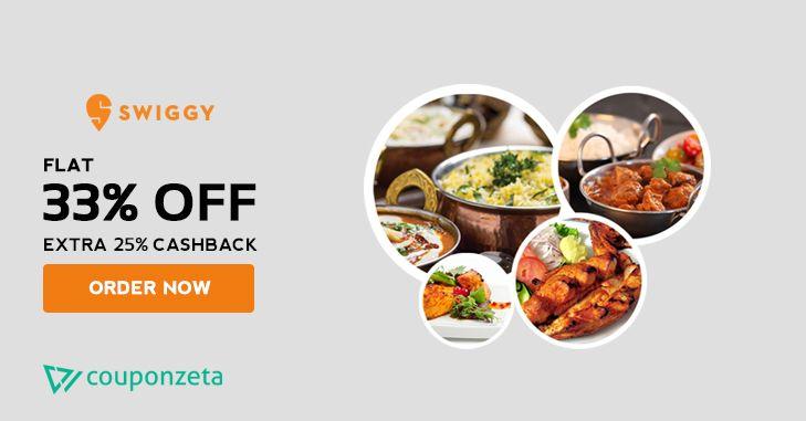 foodpanda coupons 33