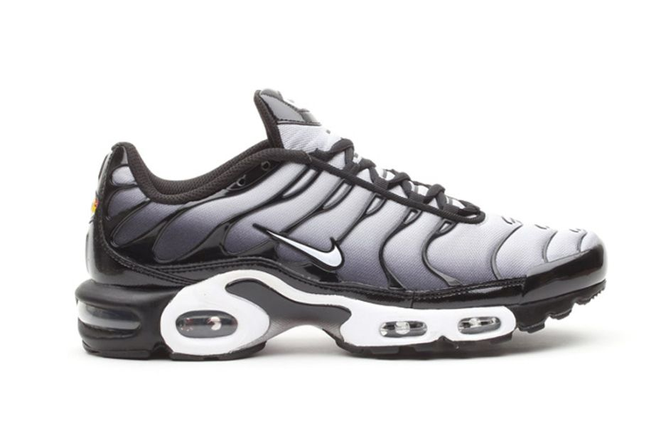 qjrfx 1000+ images about air max on Pinterest | Nike air max plus, Nike