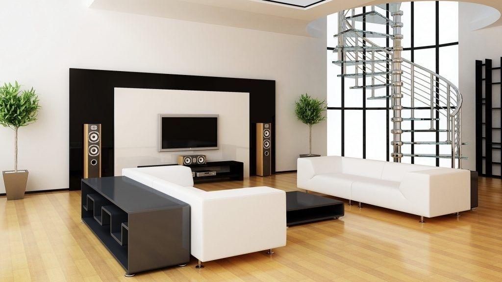 8 Elegant Interior Decoration Courses Karachi Home Interior Design Minimalist Living Room Cheap Home Decor