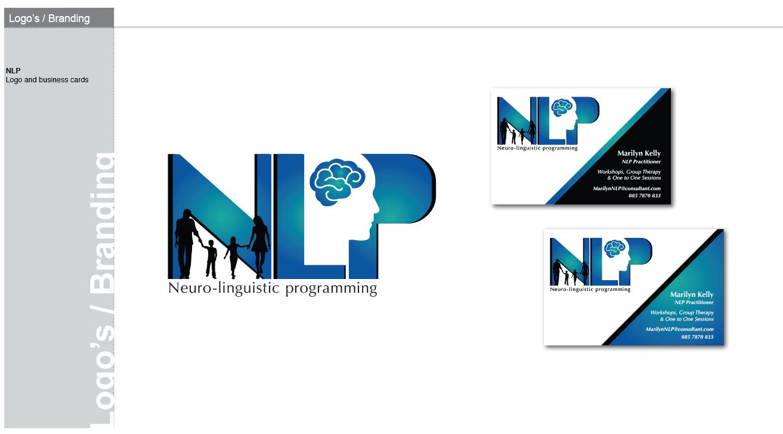 Neuro Linguistic Programming Training Los Angeles ...