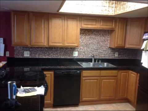 APEX Construction & Remodel, Anchorage Home Remodelers ...