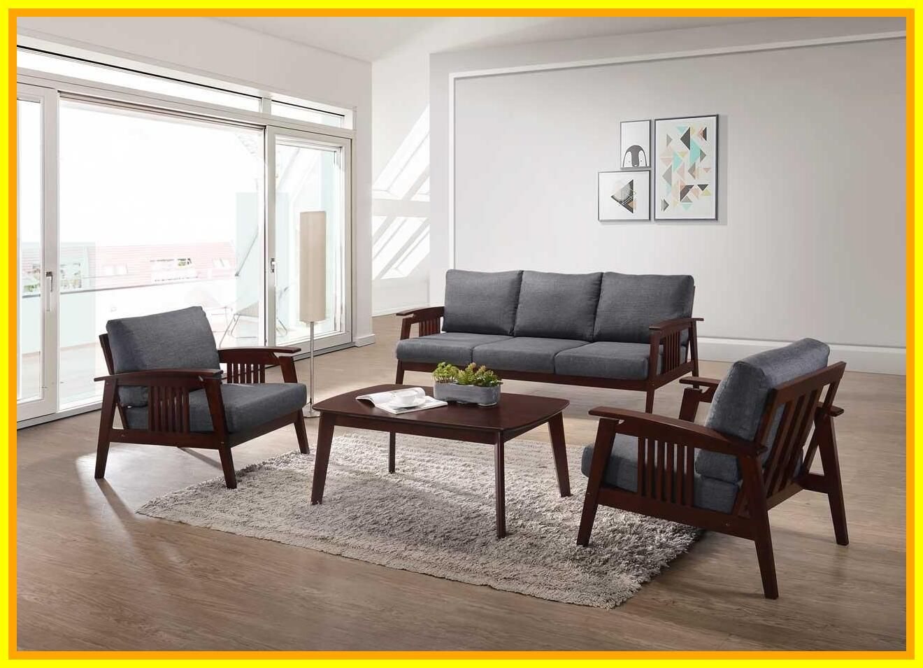 101 reference of sofa set price below 20000 in 2020 Sofa
