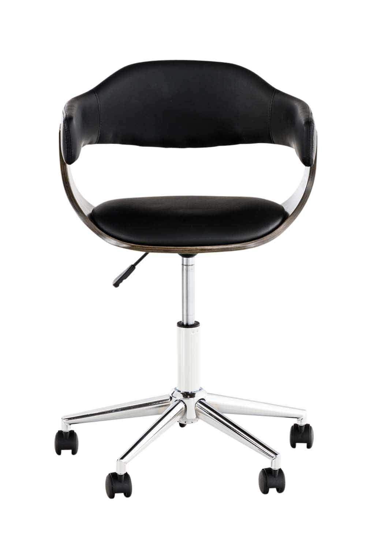 Clp Chaise De Bureau Design Brugge Similicuir I Fauteuil De Bureau Ergonomi En 2020 Chaise De Bureau Confortable Chaise De Bureau Design Fauteuil De Bureau Ergonomique