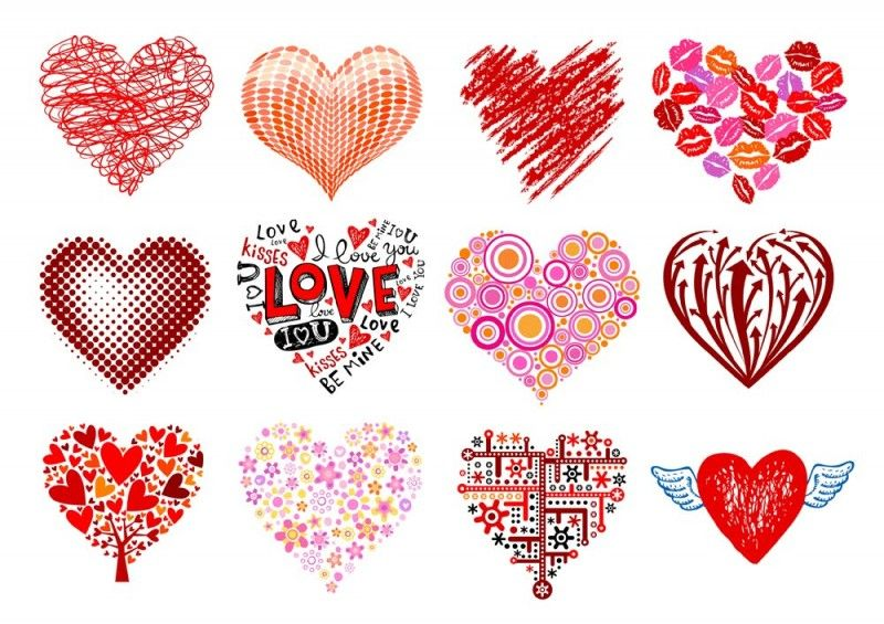 Mensajes de amor palabras romanticas para enamorar san valentin mensajes de amor palabras romanticas para enamorar san valentin thecheapjerseys Choice Image
