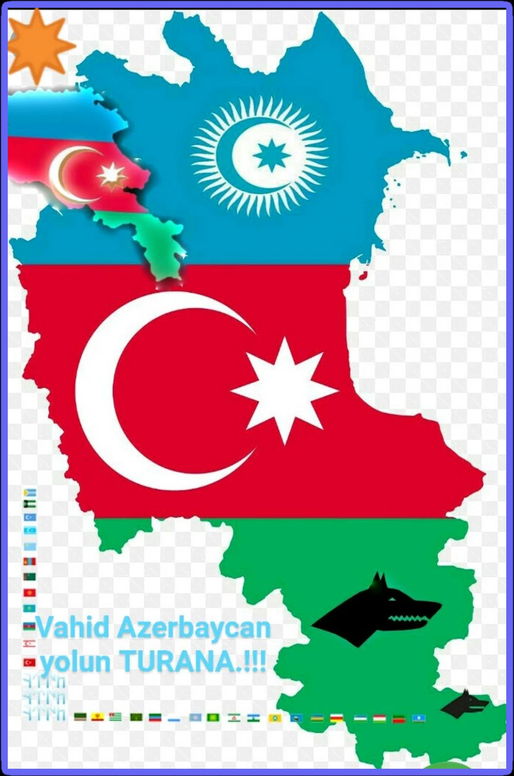 Azerbaycan Bayragi Sekil Yukle Sekil Yukle Indir