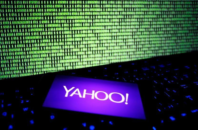 Yahoo under scrutiny after latest hack, Verizon seeks new