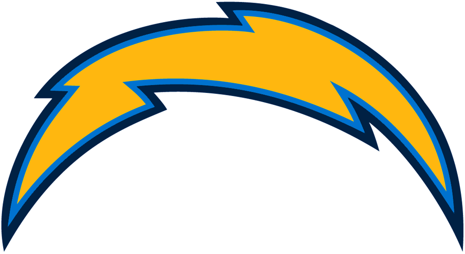 Los Angeles Chargers Nfl Live Stream In 2020 Los Angeles Chargers Logo San Diego Chargers Logo Los Angeles Chargers