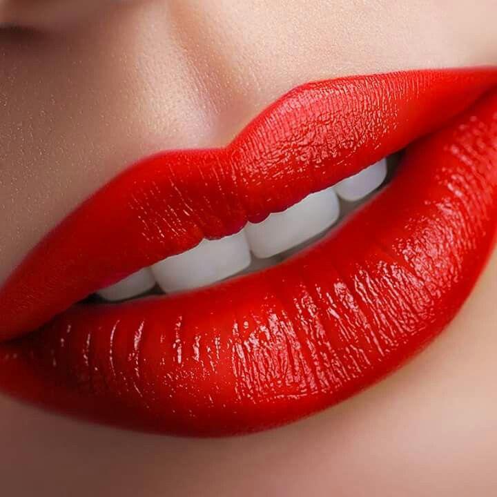 Beautiful Red Lips Pink Lips Beautiful Lips Best Lipsticks