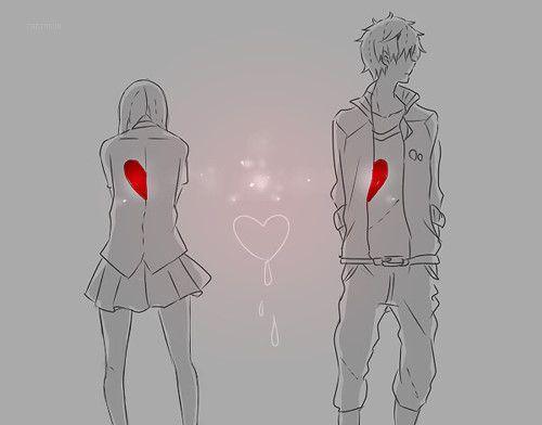 Quando encontramos nosso verdadeiro amor...