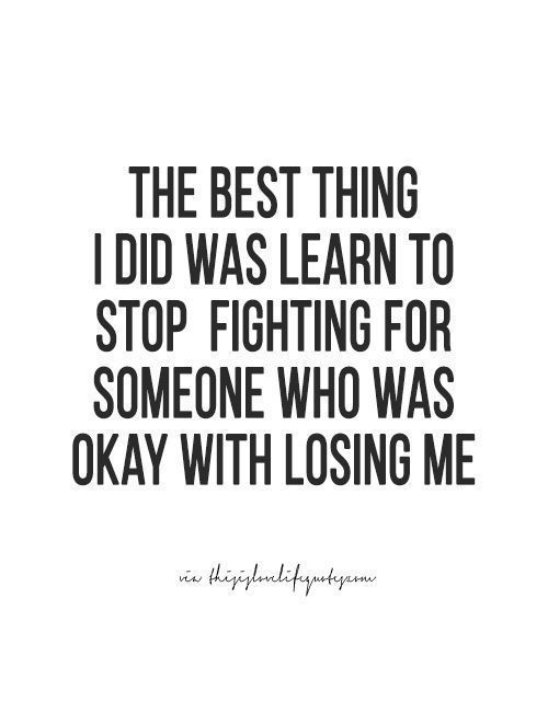 The best thing I did was learn to stop fighting for..... FunctionalRustic.com #functionalrustic #quote #quoteoftheday #motivation #inspiration #quotes #diy #wisdom #lifequotes  #affirmations #rustic #handmade #craft #affirmation #michigan #motivational #repurpose #dailyquotes #crafts #success #sobriety #strongwoman #inspirational  #quotations #success #positivity #inspirationalquotes #decorations #quotations #strongwomenquotes #recovery #achievement #health #kindness #trust