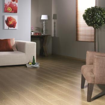 Balterio Micro Groove Java Oak Laminate Flooring Every Floor Direct