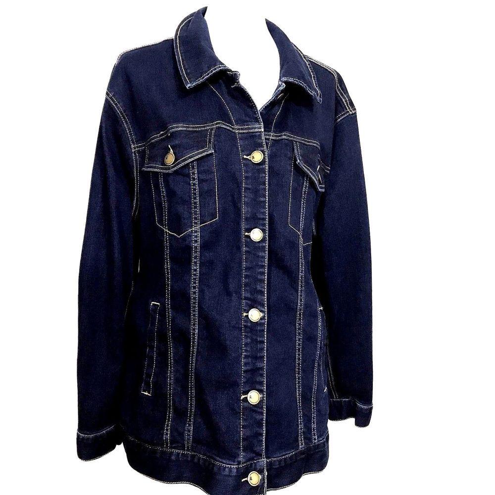 Pin On Thrifting Online Deals [ 1000 x 1000 Pixel ]