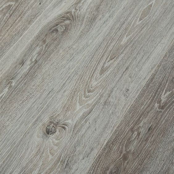 gray laminate flooring - Google Search Home Renovation Pinterest - suelos grises